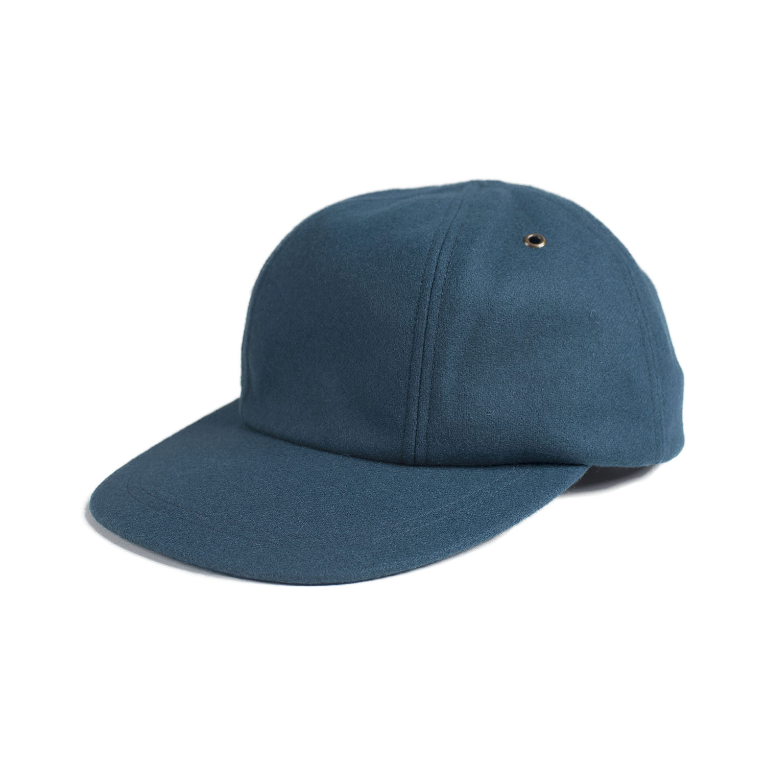 Quartet Cap (Egyptian Blue)