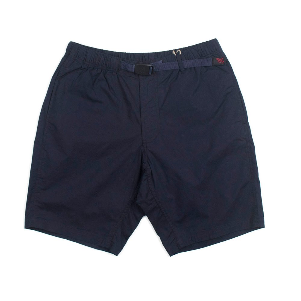 GRAMICCI Weather NN-Shorts (Double Navy)