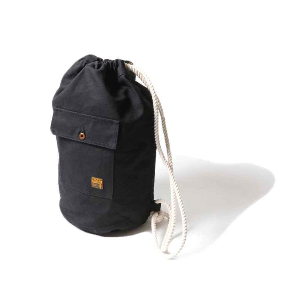 HOBO Bag - Black